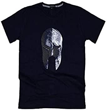Off white Sparta T-shirt