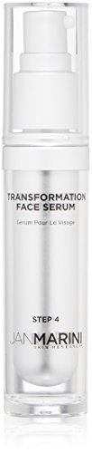 Jan Marini Skin Research Transformation Face Serum, 1 fl. oz.