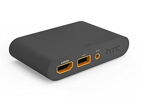 Price comparison product image HTC Vive Link Box