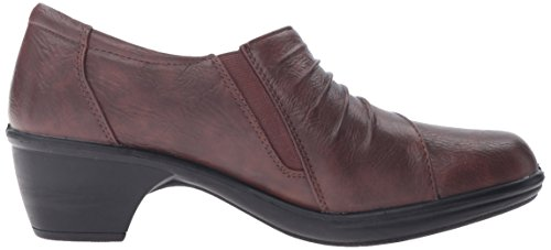 Ankle Women's Bootie Tan Edison Street Easy wSqUxCtS