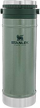 Stanley Classic Travel Mug French Press 16 Oz