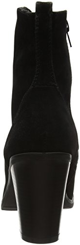 Another Pair of Shoes Arianae1, Botines para Mujer Negro (black01)