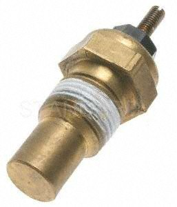 Standard Motor Products Coolant Sensor - TX94 by Standard Motor Products