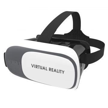 Vibe Essential Virtual Reality Headset