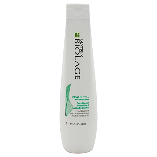 matrix-biolage-unisex-scalpsync-conditioner-135-ounce