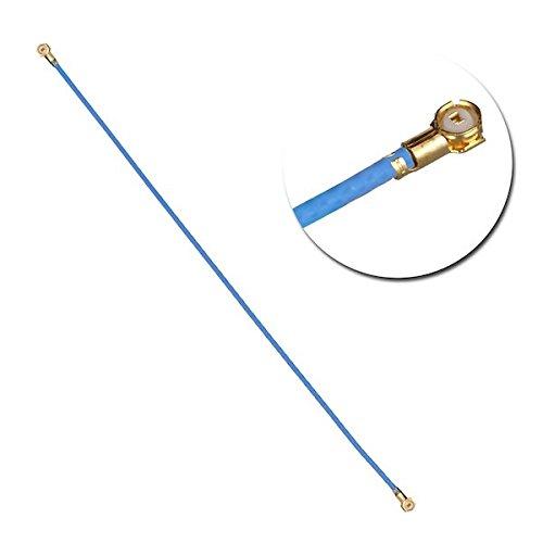 BisLinks® Marca nuevo Antena de Señal coaxial Wire Cable Para ...
