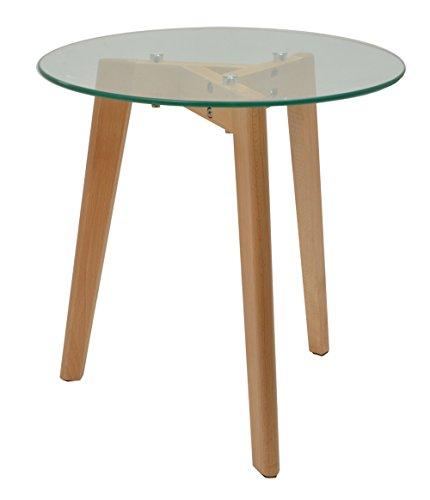 ts-ideen-Glastisch-Beistelltisch-Loungetisch-Buchenholz-Fe-8-mm-ESG-Sicherheitsglas