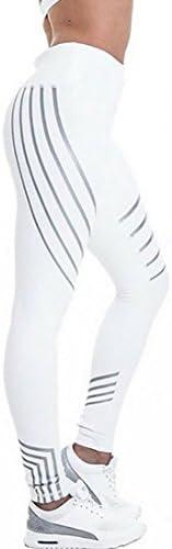レディース ヨガパンツ 通気 美脚 ハイウエスト タイツ スポーツ レギンス ロングパンツ フィットネスパンツ ジョギング ランリング トレーニング