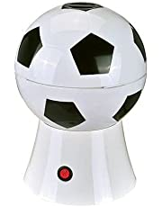 صانعة فشار بتصميم كرة قدم من هوم (PM-1848)