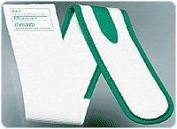 Bard Home Health Div 57162210 Fabric Leg Bag Strap, Medium 13'' - 20'' - Each 1