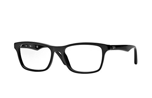 RAY BAN 5279 SIZE 53 READING GLASSES - Raybans Glasses Reading
