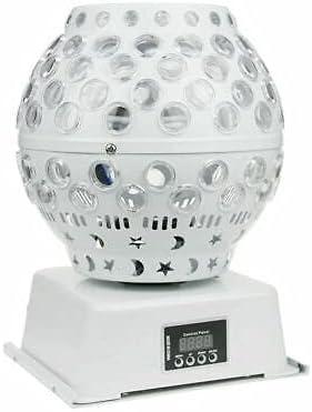 40W LED Lantern Light DJ KTV Bar Party Lamp Stage Effect Lighting Magic Ball