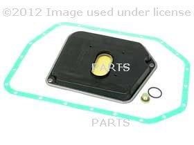 Transmission Filter Kit -  ZF, 092043017