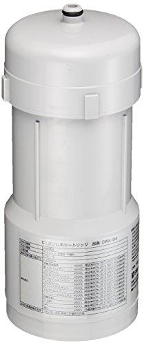Water purifier C1 SLIM exchange cartridge CWA-04
