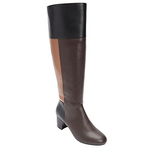 36626929238 hot sale 2017 Comfortview Women s Nancy Wide Calf Boot - freefoam ...