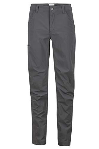 Marmot Arch Rock Pants Slate Grey 36