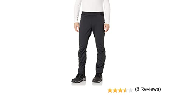 Craft – Pantalones de Fuerza para Hombres, Hombre, Color Negro, tamaño XX-Large: Amazon.es: Deportes y aire libre
