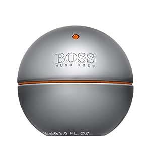 Hugo Boss In Motion Eau de Toilette Spray, 85ml