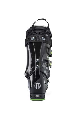 Tecnica Mach Sport 120 EHV Ski Boots - Men's - 2020