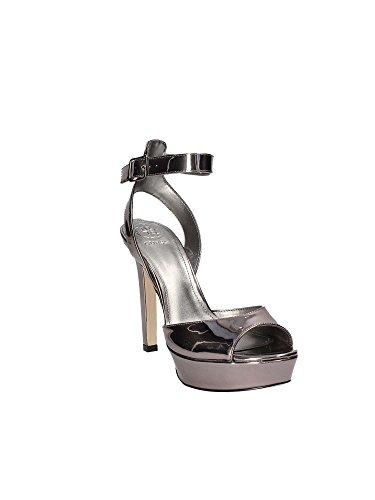 Donna Grigio Guess Sandalo Donna LCA41LEL03 LCA41LEL03 Grigio Sandalo Guess Sandalo Donna LCA41LEL03 Guess qOxafw
