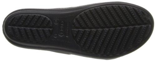 Crocs Sanrah Circle Sandalo