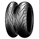 (US) Michelin Commander II Cruiser Front Motorcycle Bias Tire - 130/70-18 63H