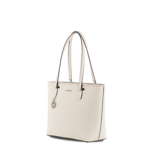 PERLA made Cromia Damenhandtasche in italy c04aW1In