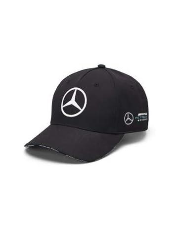 Amazon.co.uk  Formula 1  Sports   Outdoors  Memorabilia ... 6fa18af3b3bf