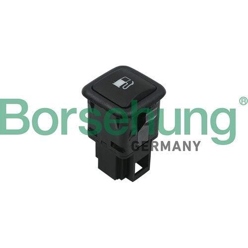 Borsehung Schalter Tankklappenentriegelung B16154