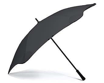 Blunt Classic Umbrella (Black)