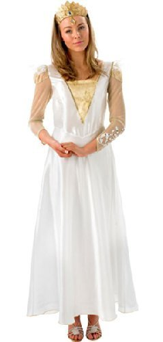 DISNEY ~ Glinda Costume
