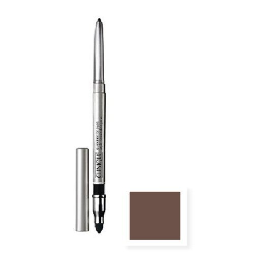 Clinique Smooth Quickliner for Eyes (ROAST COFFEE) by Illuminations by Illuminations