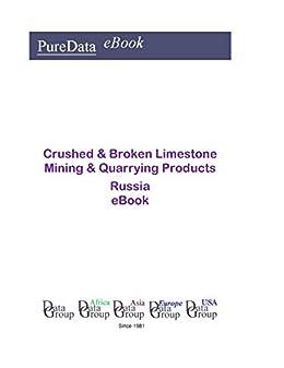 Amazon com: Crushed & Broken Limestone Mining & Quarrying