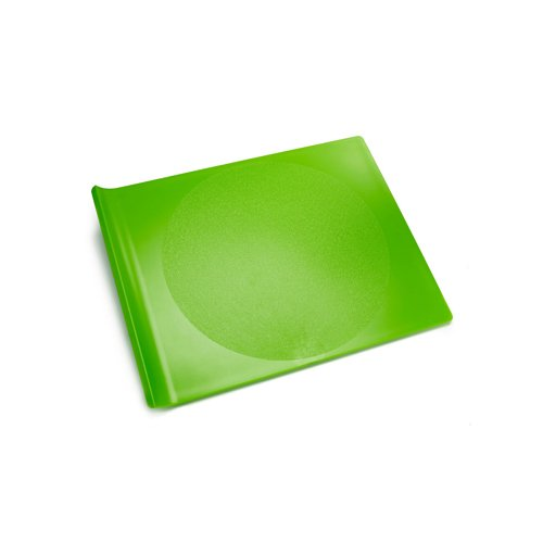 (Preserve Small Cutting Board - Green - 10 In X 8 In)