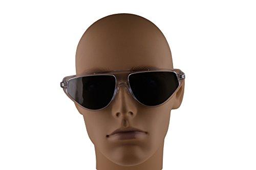 de Cristal Grande sol Dior hombres Gafas para 7xw8pxA5qB