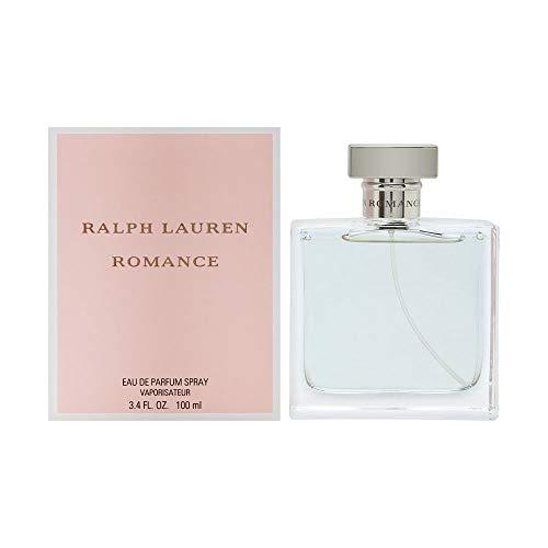 (Romance by Ralph Lauren for Women - 3.4 Ounce EDP Spray)