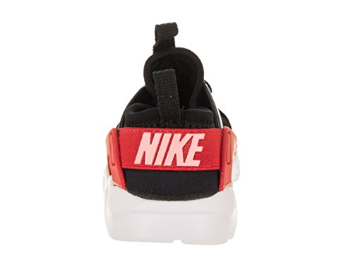 Pictures of Nike Toddler Huarache Run Ultra QS (TD) University Red 4