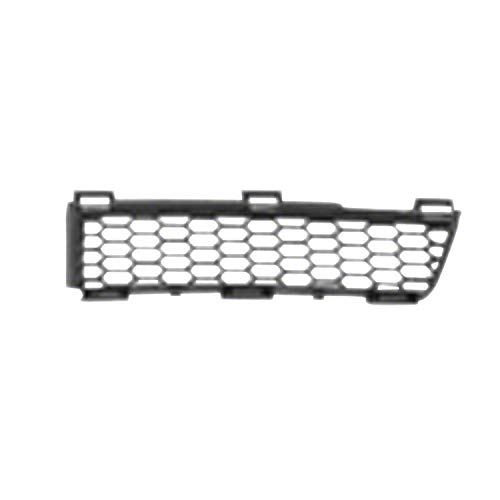 pontiac vibe 2004 grille lower - 2