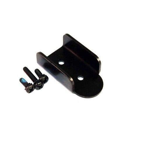 New Vacuum Pars Oreck XL Upright Vacuum Cleaner Handle Brace Repair Kit for XL2070RH