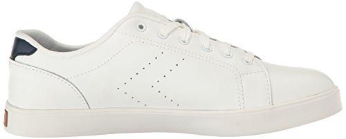 Scholl Chevron White Dr Madi Madi Shoes Womens Chevron dvxqAYHwq