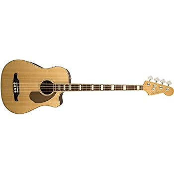 Ibanez Aeb5ebk Acoustic Electric Bass Guitar Not Lossing Wiring