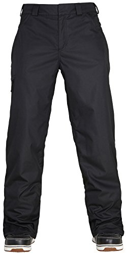 686 Snowboard Pants - 1