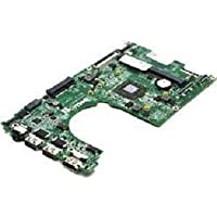 PCKF0 Dell Inspiron 11 3135 Laptop Motherboard w/ AMD A6-1450 1Ghz CPU