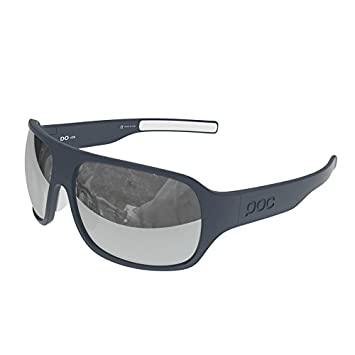 POC Sonnenbrille DO Low, Actinolite Green/Hydrogen White, DOLO1043