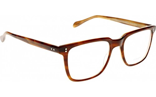 3f52478a17f Image Unavailable. Image not available for. Colour  Oliver Peoples NDG-1 ...
