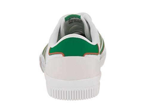 Adidas Lucas Première Adv Skate Schoen - Heren Ftwwht / Groen / Ftwwht