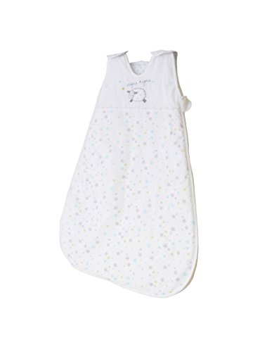 Silvercloud Counting Sheep Sleeping Bag