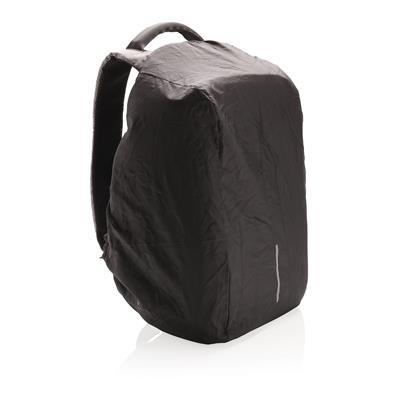 Cubierta de Lluvia XD Design Bobby Original Mochila Antirrobo Negro (Unisex) 561bd4a735c9