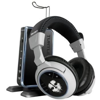 Ear Force Phantom Call of Duty Ghosts Headset