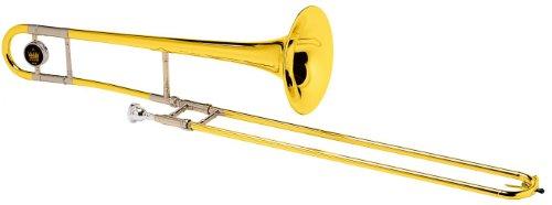 Top 9 Best Student Trombones for Beginners 2019 [Reviews]